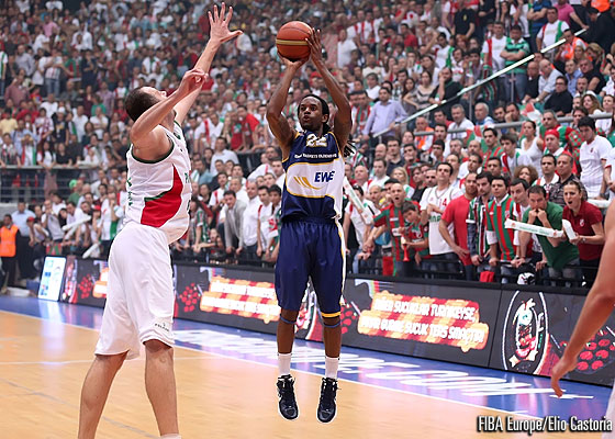 22. Julius Jenkins (EWE Baskets)